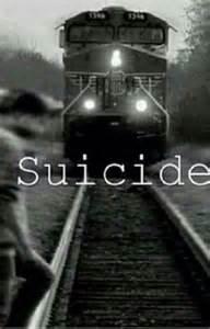 suizid sprüche depri suizid ritz sprüche wattpad