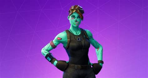rare fortnite cosmetic item  hasnt appeared