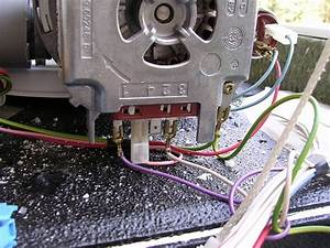 Brancher Un Lave Vaisselle : forum tout lave vaisselle bosch test ~ Dailycaller-alerts.com Idées de Décoration