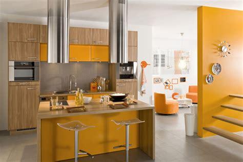 couleur de peinture pour cuisine tendance 2014 cuisine
