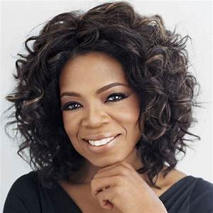 The 100 Most In... Oprah Winfrey Weight Quotes