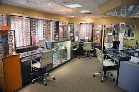 optical shop tampa eye clinic