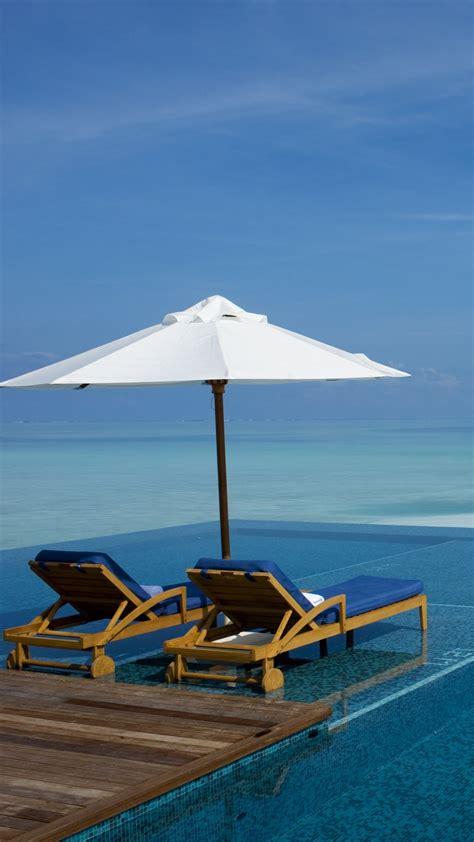 wallpaper conrad rangali maldives luxury resort