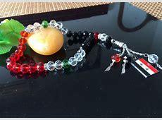 Popular Syria BraceletBuy Cheap Syria Bracelet lots from