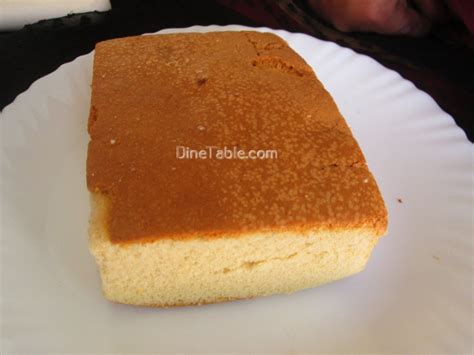 easy cake recipes christmas cake recipes easy homemade cakes recipe