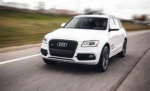 Audi Q5 D Occasion : audi q5 wallpapers hd download ~ Gottalentnigeria.com Avis de Voitures