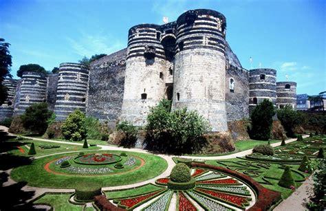 chambres hotes tours hotels gîtes et chambres d 39 hôtes à proximité du château d