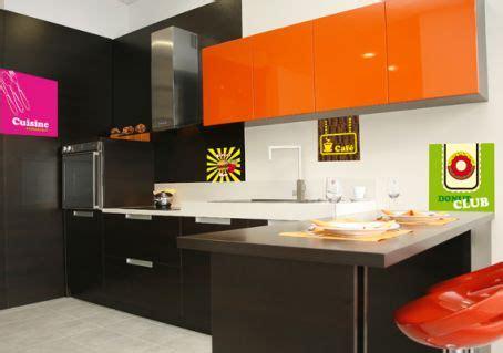 autocollant meuble cuisine enregistrer with autocollant meuble cuisine