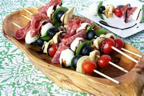 easy picnic food crashingred 7 fantastic picnic ideas