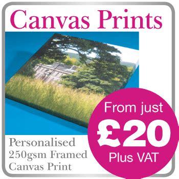 aylesbury printing media print hub