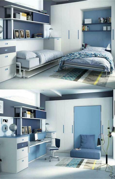armoire lit canap pas cher armoire lit canap pas cher verticales with armoire lit