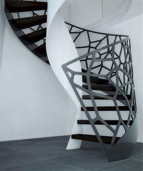 escalier fer forge usage re d escalier fer forge aena re