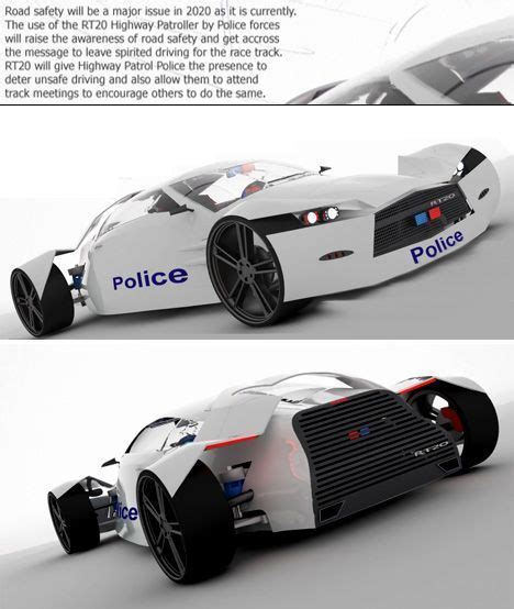 police cars images  pinterest police cars