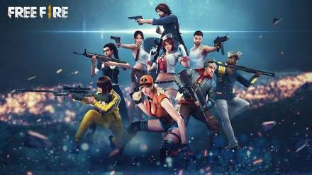 Please read this article carefully to know more about how to download free fire game on jio phone you can not play free fire in jio phones because free fire only supports phones with large displays. Garena Free Fire apk Download in Jio phone-Garena Free ...