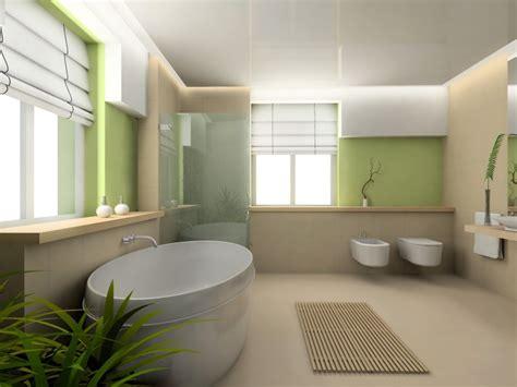 decoration zen salle de bain conseil d 233 coration salle de bain zen