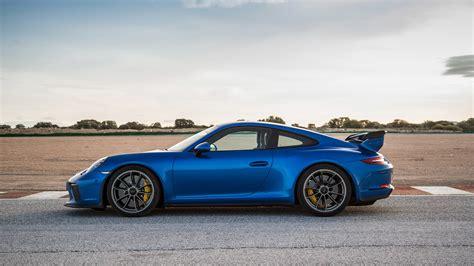 Porsche 911 Picture by Porsche 911 Wallpaper 83 Images