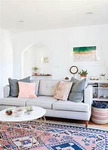 25+ best ideas about Grey Sofa Decor on Pinterest Sofa