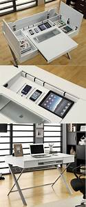 Unique, Home, Office, Desks