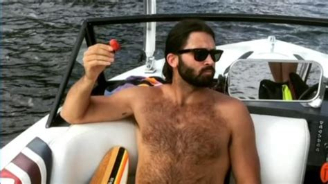 charlie whitehurst confronts  image espn video