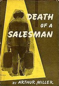 death   salesman dp english  language literature
