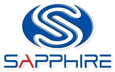 sapphire technology wikipedia