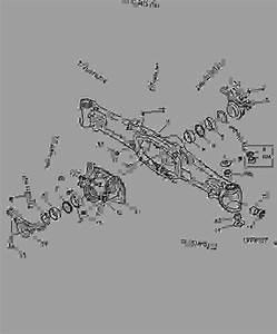 5425 John Deere Wiring Diagram