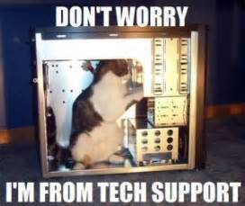 tips    hardware  software vendor support
