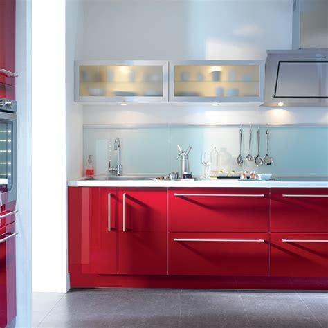 cuisine elite montfermeil cuisine 2013 top 100 des cuisines les plus tendances cuisine elite rubis conforama déco