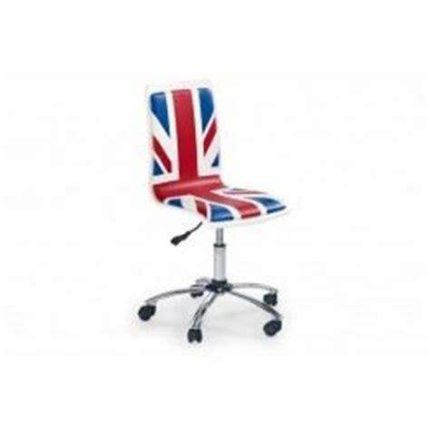 si鑒es de bureau chaise de bureau chaise bureau transparente 3935 chaise bureau id es chaise de bureau conforama brest mod le chaise de bureau