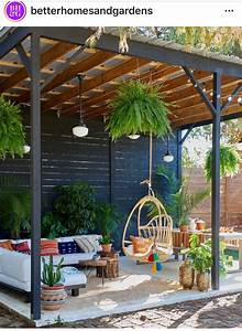 Pin By Suzanne France Horinek On Remodel