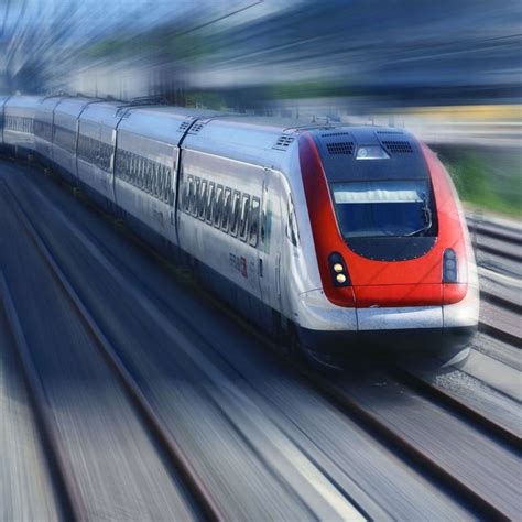 frasi sui treni
