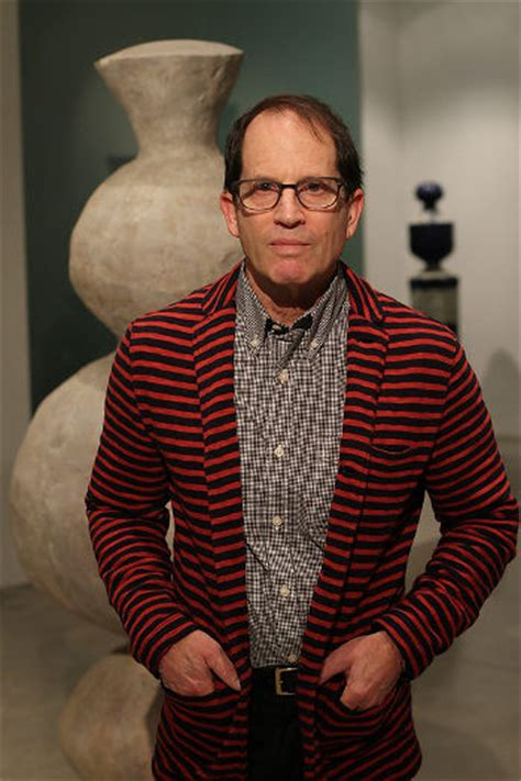 sculpture meets photography  peter schlesingers la