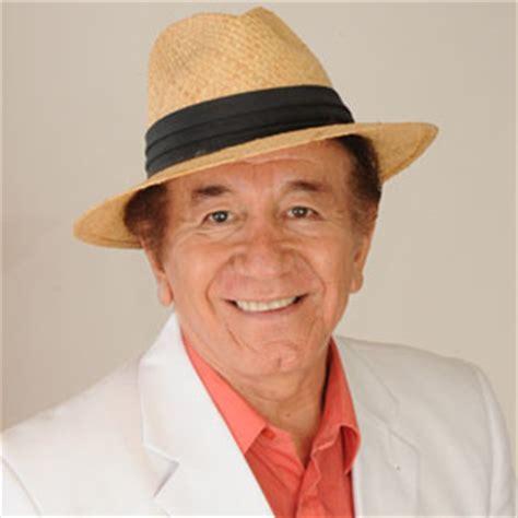 trini lopez dead  singer killed  celebrity death