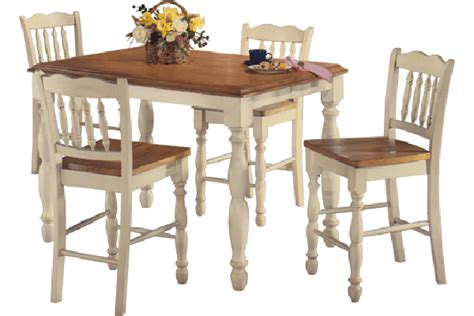 country dining room sets 20 pretty cottage furniture for dining rooms home
