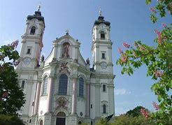 Bildergebnis für Kloster Ottobeuren
