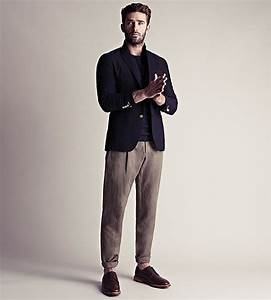 How to Make French Style Looks? - Men Fashion Hub