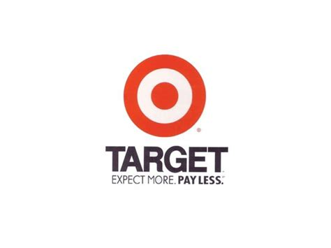 expect more pay less target adds 5 consumer cellular phones