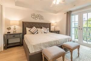 Royal, Furniture, And, Design