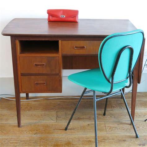 meuble vintage en ligne maison design zeeral com