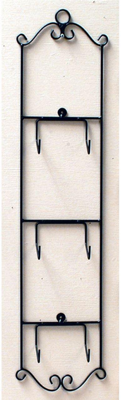 plate racks plate hangers plate display