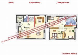 Weber Haus Erfahrungen : emi support gmbh referenzen pultdach fertighaus ~ Lizthompson.info Haus und Dekorationen