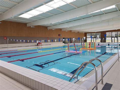 salle de sport brignoles centre aquatique aquavabre activit 233 s et loisirs 224 brignoles