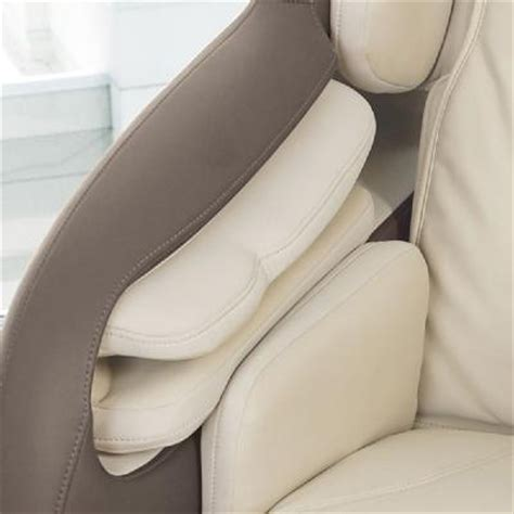 osim uastro zero gravity chair the