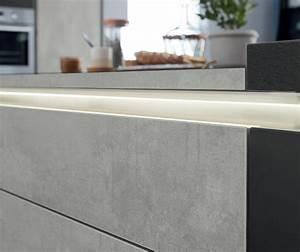 eclairage sous meuble haut cuisine des clairages del pour With eclairage sous meuble haut cuisine
