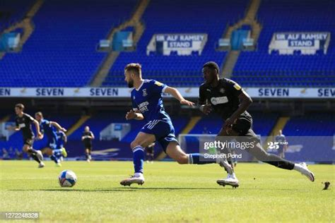 Ipswich Town vs Fulham preview: Team news, predicted line ...