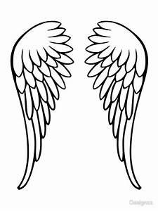 133 Best Printables Angels Images On Pinterest