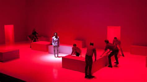 love  information sydney theatre company