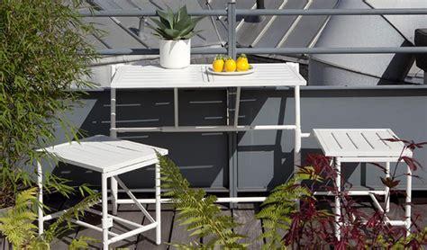 canapé de jardin aluminium quel salon de jardin choisir jardinerie truffaut