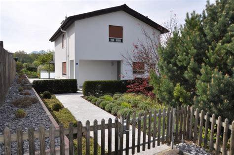 Haus Kaufen Wil Schweiz by Starrkirch Wil Immobilien Haus Wohnung Mieten