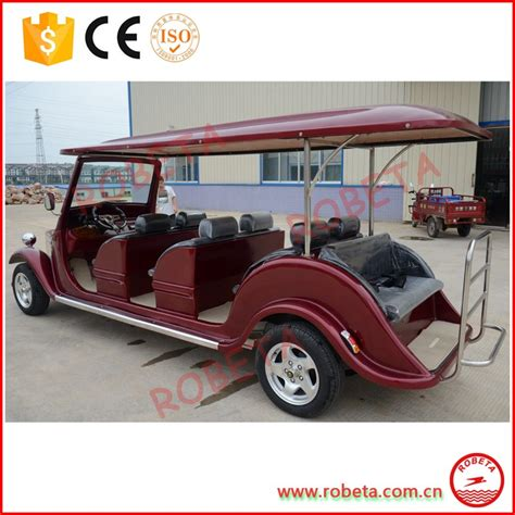 Electric Car Manufacturers by Small Electric Car China Supplier Electric Car